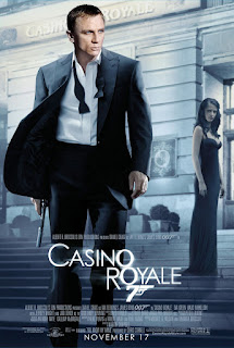 Casino Royale (2006) 720p