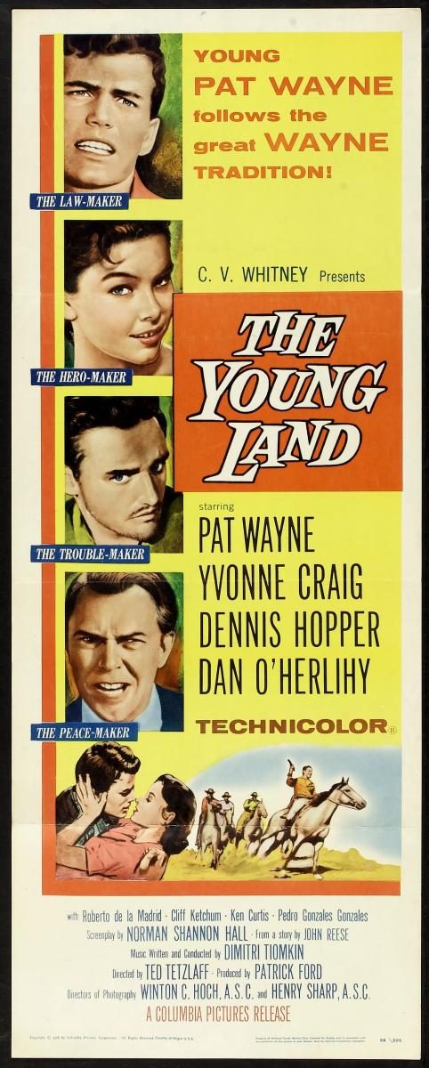 The_Young_Land-poster.jpg