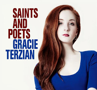 http://www.d4am.net/2015/06/gracie-terzian-saints-and-poets.html
