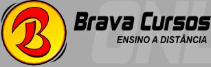Curso de Java Online Com Certificado