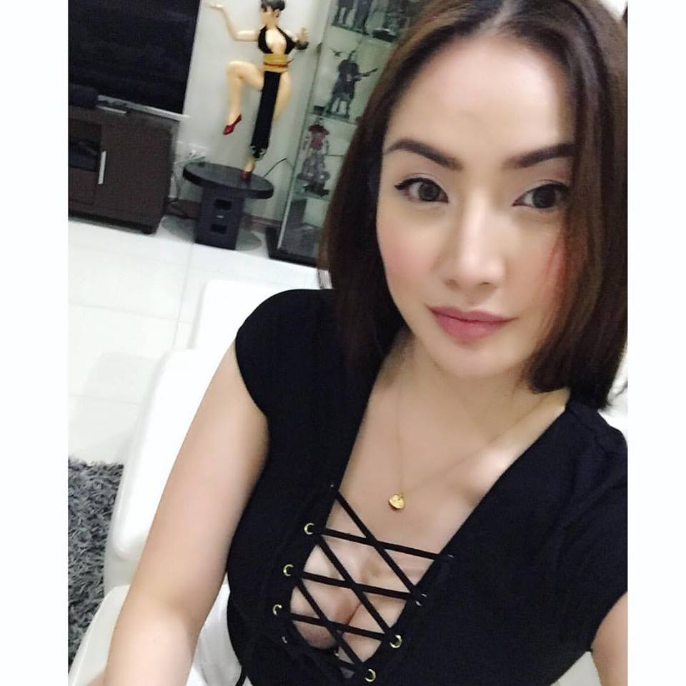 oak bluffs asian personals Date with spontaneous people | casual dating svhookuplaiemrsushius  in  thompsonville edgartown asian single women oak bluffs single personals.