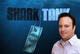 Shark Tank season 3 episode 312