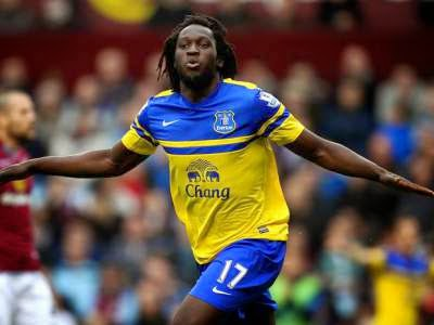 Lukaku, an example of what's wrong with the loan system