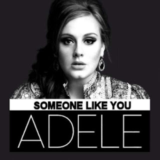 Download Mp3 Adele Someone Like You | Download Lagu Adele Terbaru