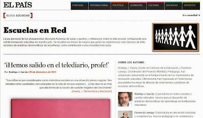 http://blogs.elpais.com/escuelas-en-red/2013/12/hemos-salido-en-el-telediario-profe.html#comments