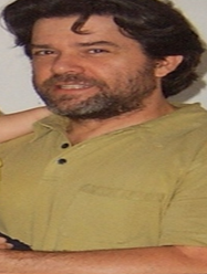 "Miguel De León estará em ""Las Bandidas"" em 2013!!!"