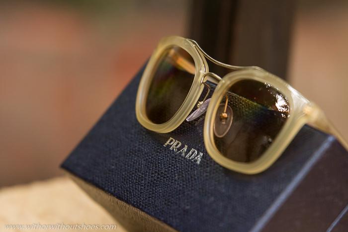 Blog tendencias en gafas de sol optica