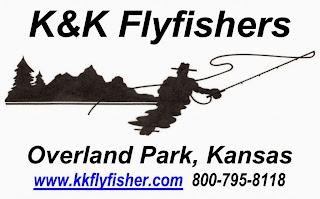 http://kkflyfisher.com/