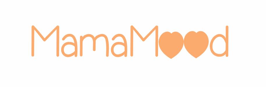 MamaMood