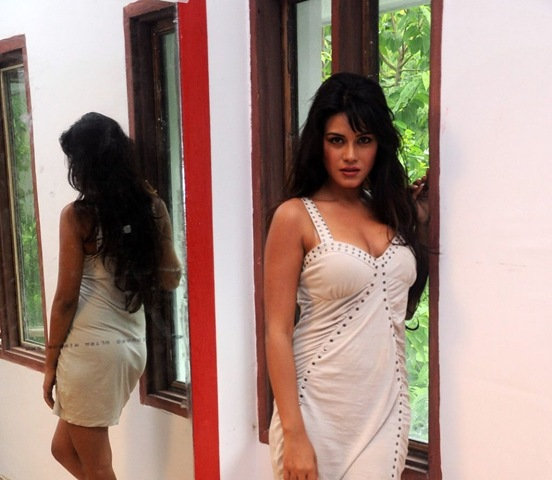 bindu chowdary bindu chowdary bindu chowdary hot images