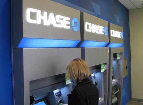 pnc credit card machine