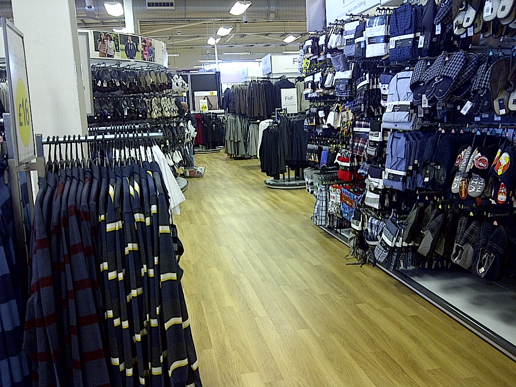 Our UK clothing website has the best online shopping ditilink.gqable Prices· Great Discounts & Offers· 80% Off In Sale Section· New Customers Get 15% OffStyles: Dresses, Jeans, Shorts, Skirts, Tops, Shirts & Blouses, Denim, Trousers, Legging.