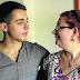 Carta de Elena Ortega (madre de Alfon) tras visitarle en la cárcel