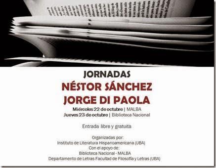 Literatura latinoamericana, revista de literatura, escritores latinoamericanos, Metaliteratura