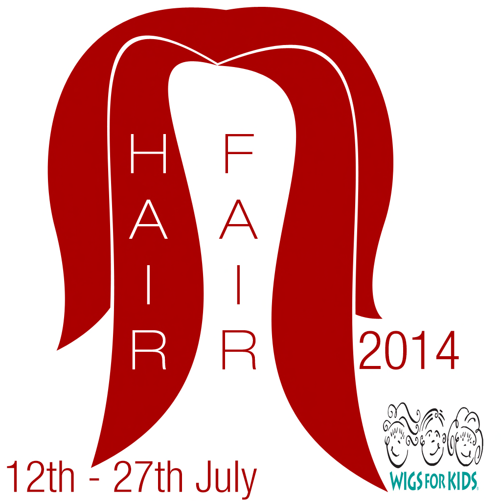 https://hairfair.wordpress.com/
