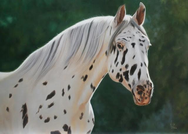 pintor-retratista-de-caballos
