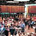 Los mercados celebran el paso dado por Italia para cumplir con los recortes