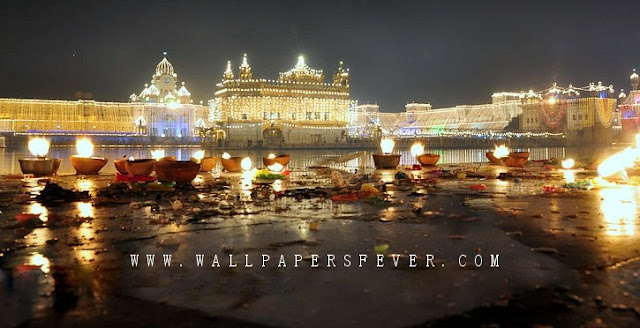 Photos,Images and Wallpapers of Harmandir Sahib