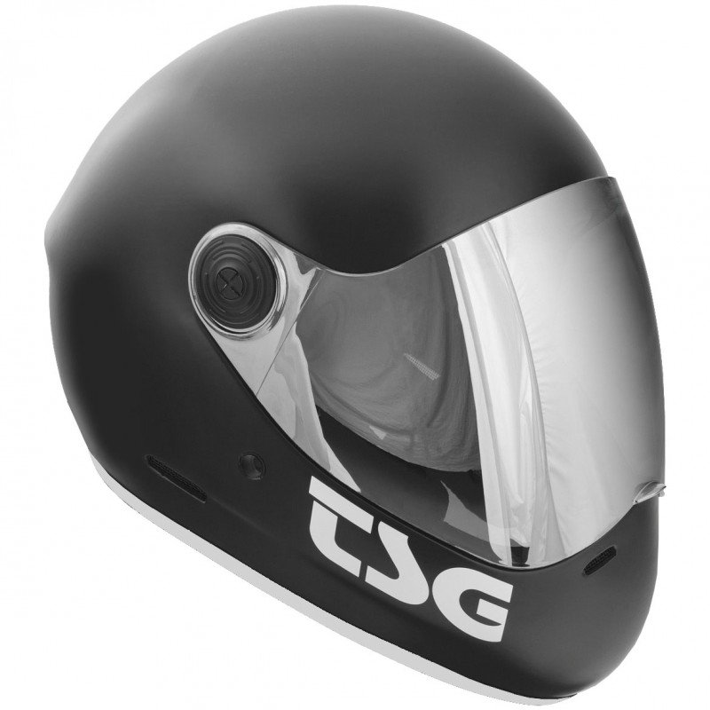 Casco TSG Pass $680.000 (Oferta)