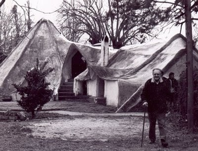 Hacia una arquitectura de la historia claudio caveri for Hacia una arquitectura