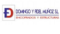Domingo y Fidel