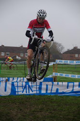 Derby National Trophy 2012/13