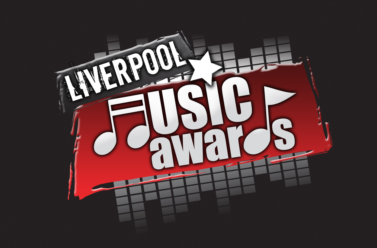 Liverpool Music Awards 2012 review