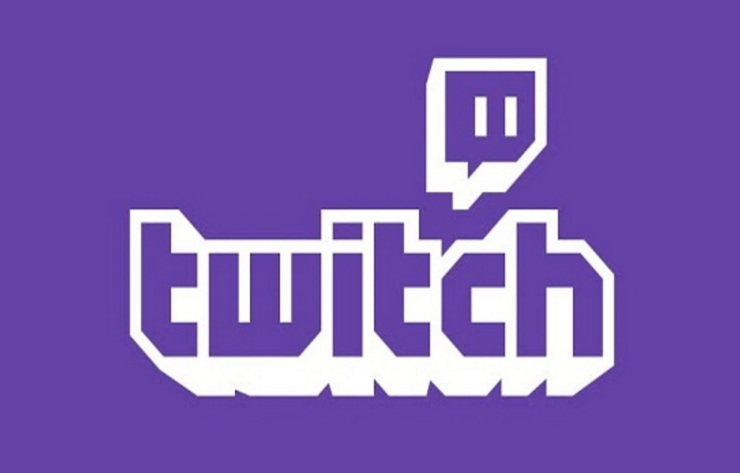 Twitch v4.5.1 update brings Support for Android TV