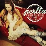 Baixar CD Perlla – A Minha Vida Mudou (2013) Download