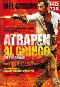Atrapen al Gringo Online