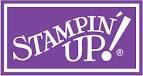 darle click Stampinup!