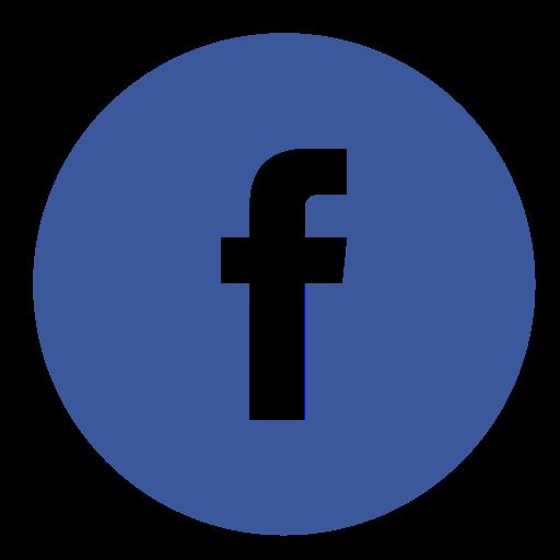 Grupo JóvenesAgro en Facebook