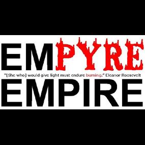 Empyre Empire.