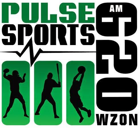 Pulse Sports WZON 620 AM