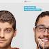 تطبيق مميز للأندرويد لتصحيح ومعالجة وتحسين الصور والتعديل علي الوجوه Facetune APK 1.0.5