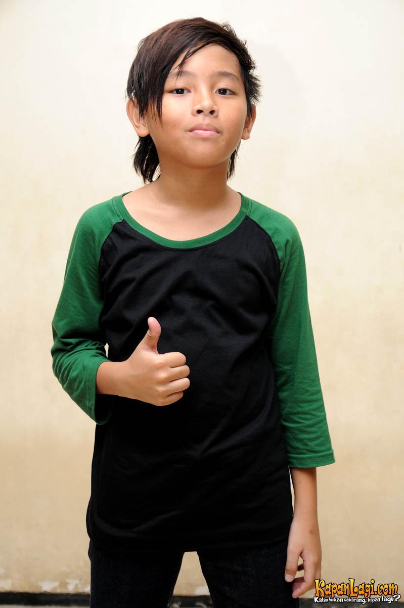 foto foto aldi coboy junior terbaru 2013 foto foto aldi