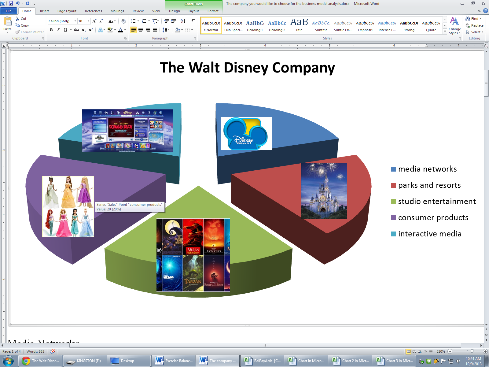 the walt disney corporation the entertainment Change the date range, chart type and compare walt disney company (the)   and is also in the process of buying 21st century fox's entertainment assets.
