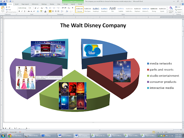 disney business Disney institute business excellence course teaches creativity, innovation, leadership excellence, customer experience, brand loyalty, and employee engagement.