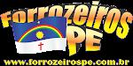 Blog da Música Nordestina - Anuncie: (81) 9.9938-1351 zap