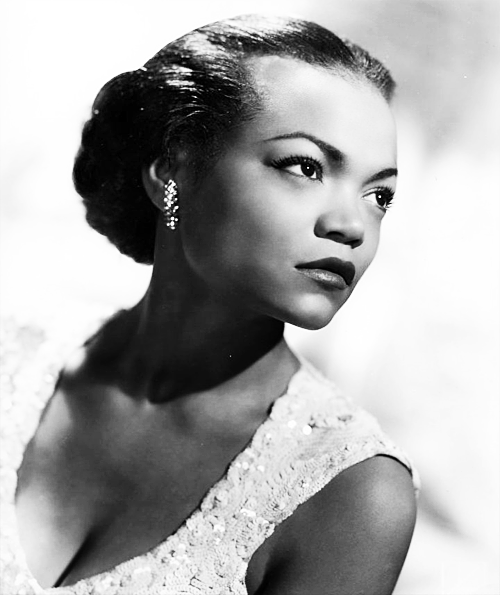 Eartha Kitt Hairstyles Women Hair Styles Collection