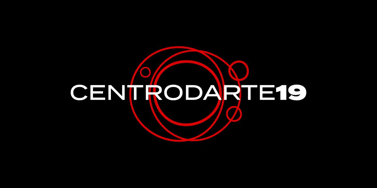 CENTRODARTE19
