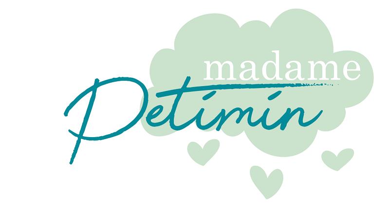 Madame Petmin
