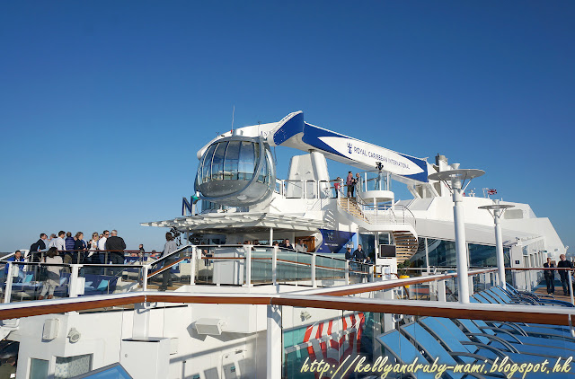 http://kellyandruby-mami.blogspot.com/2015/06/anthem-of-seas_26.html
