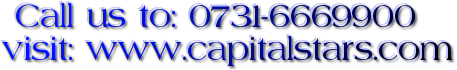 http://www.capitalstars.com/derivative