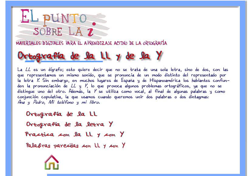 http://www.ceiploreto.es/sugerencias/contenidos.educarex.es/mci/2006/08/html/indexll.htm