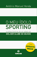 http://www.wook.pt/ficha/o-meu-idolo-sporting/a/id/16418705?a_aid=54ddff03dd32b