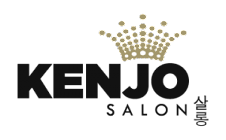 Hair Sponsor