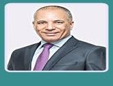برنامج على مسئوليتى مع أحمد موسى حلقة يوم الثلاثاء 9-2-2016