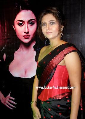swastika bengali actress