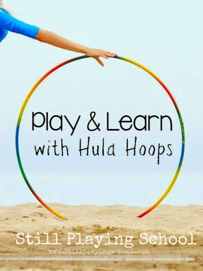hula hoop activities for preschoolers hula hoop activities for still school 530